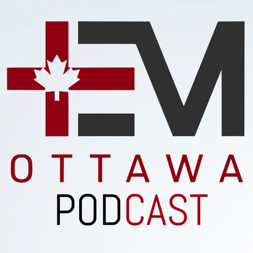 EMOttawa Podcast